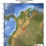 Sismo en Colombia241219