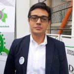 Luis Carlos Quevedo Cerpa,-DIAN
