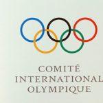 Comite Olimpico Internacional