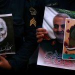 Expertos difieren, en cuanto a estrategias, sobre decisión de EE.UU. de eliminar al alto cargo iraní General Qassem Soleimani.
