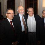 Guillermo-Días-salamanca-Antonio-PardoNestor-Cardona-y-Alberto-Piedrahita-Pacheco