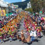 Carnaval de Negros y Blancos 2020 (1)