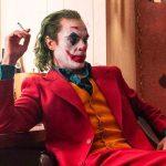 """""""Joker"""","""