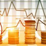 Economía mundial crecerá ligeramente en 2020