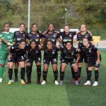 Bilbao y Once Caldas disputarán el título del Torneo Nacional de Fútbol Femenino 2