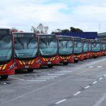 Entrada-nuevos-buses-a-gas (9)
