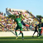 Colombia perdió ante Bolivia en amistoso antes del Preolímpico Sudamericano Sub-23