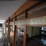 2Corte Suprema de Justicia