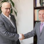 Gilberto Álvarez Uribe,Secretario de salud de Cundinamarca 2020-01-15 at 11.36.19 AM