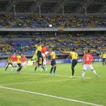 ECUADOR CHILE9