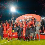 GRAN FINAL - Millonarios VS América - PREMIACIÓN - Torneo ESPN (4)