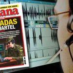 Chuzadas Revista SEMANA