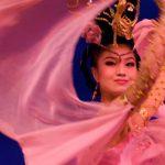Año Nuevo Chino con un viaje por sus milenarias danzas2