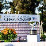 Country Club de Bogotá Championship / Trofeo