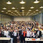Primer Encuentro Nacional de Secretarios de Educación 2020-C