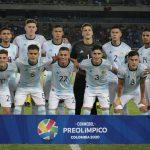 ARGENTINA 2020-01-24