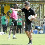 Nacional listo para recibir a Deportivo Pereira (2)