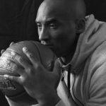Murió Kobe Bryant en un accidente de helicóptero