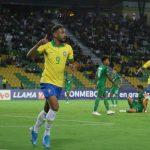 rasil derrotó 5-3 a Bolivia -3