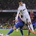 Real-Madrid-y-Barcelona