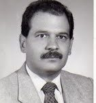 Jorge Giraldo Acevedo00