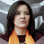 Sylvia Constaín.,Mintics