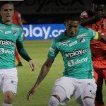 Patriotas empato 0-0 Con Deportivo Cali 04022020-1