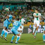 Ocho jugadores que no estuvieron en la derrota ante Jaguares volverán para el juego ante Huracán por la fase 1 de la Copa Suramericana.