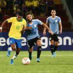 Brasil-Uruguay 06022020-1