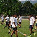 Selección Colombia Sub-23, ultimó detalles para enfrentar a Uruguay09022020 (4)