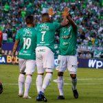 Deportivo Cali 2-1 América de Cali09022020 (3)