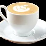 Taza de Cafe-00