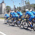 07 Team SuperGIROS Alcaldía de Manizales