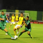 Alianza Petrolera 1-0 La Equidad14022020 (6)