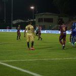 Rionegro 1-1 Deportes Tolima14022020 (2)