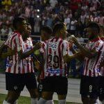 Freddy hinestroza, teo Gutiérrez, Miguel Ángel Borja, Larry Vázquez, Cristian Higuita, jeison Angul