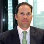 Juan Francisco Espinosa