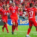 Alianza Petrolera 1-0 La Equidad15022020 (5)