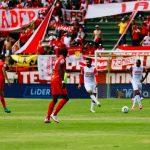 Santa fe derroto 2-0 a Patriotas 16022020-5