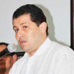 José-Alfredo-Gnecco