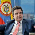 El presidente Iván Duque declaró insubsistente a Luis Miguel Morelli de la presidencia de la Agencia Nacional de Hidrocarburos.