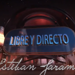 LIBRE Y DIRECTO con Esteban Jaramillo 2020-02-19 (1)