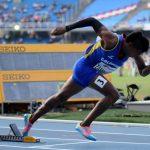 La IAAF aceptó postulación de Cali como sede del Mundial Sub 20 – 2022-2