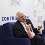 Gómez Hurtado no quiso conspirar para golpe de Estado y por eso lo mataron Samper3