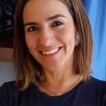 Lina Arbeláez directora de ICBF