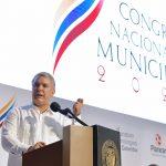 Congreso Nacional de Municipios