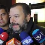 Defensor del Pueblo, Carlos Negret, hace un llamado a que los colombianos sigan y acaten con responsabilidad las recomendaciones sanitarias frente al coronavirus COVID-19