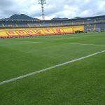 Estadio el Campin 2020 (3)
