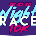 Night Race 10k-2020