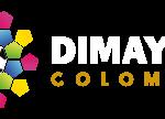 logo-dimayor
